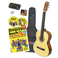 Classical Guitar Voggenreiter VOLT Set 4/4