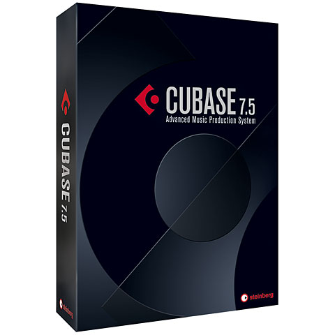 Cubase 5 crack forum. akb48 team 1st stage. We know the problems around