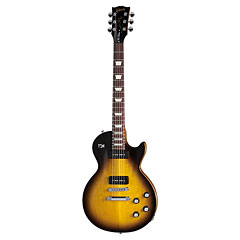 Gibson Les Paul 50's Tribute VS