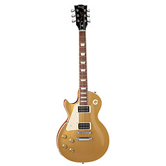 Gibson Les Paul Signature T GT