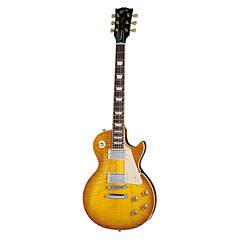 Gibson Les Paul Traditional 2013 CB