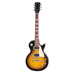 Gibson Les Paul Standard Premium 2013 BE DB
