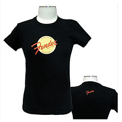 Fender Ladies Spotlight XL