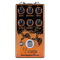 EarthQuaker Devices Talons « Guitar Effect