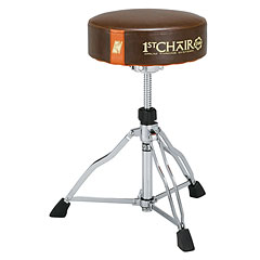 Tama 1st Chair HT430E10BR