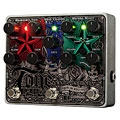 Electro Harmonix Tone Tattoo « Guitar Effect