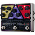 Guitar Effect Electro Harmonix Epitome Multi Effect