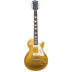 Gibson Custom Shop 1956 Les Paul Goldtop V.O.S. 2013