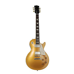 Gibson Custom Shop 1957 Les Paul Goldtop V.O.S. 2013