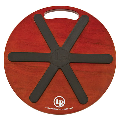 Latin Percussion LP633 Sound Platform