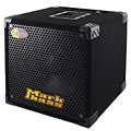 Markbass CMD Jeff Berlin Players School « Bass Amp