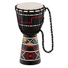 Meinl Headliner HDJ2-S Tribal