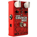 Guitar Effect MI Audio Super Crunch Box