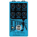 EarthQuaker Devices The Warden « Guitar Effect