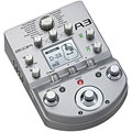 Zoom A3 « Acoustic Guitar Effects