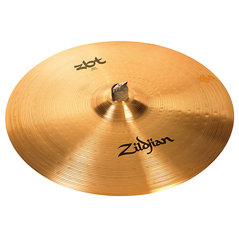 Zildjian ZBT 22  Ride