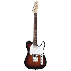 Squier Affinity Tele RW BSB « Electric Guitar