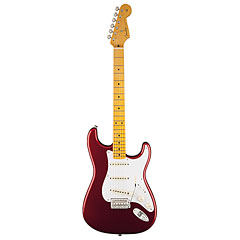 Fender Classic Series 50s Stratocaster CAR Nitro Laquer « Electric Guitar