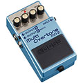 Boss MO-2 Multi Overtone « Guitar Effect