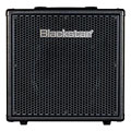 Guitar Cabinet Blackstar HT Metal 112