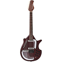 Danelectro Sitar « Electric Guitar