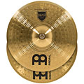 Meinl Student MA-BR-13M « Marching Cymbals