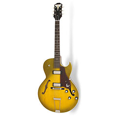 Epiphone Sorrento 1962 50th Anniversary