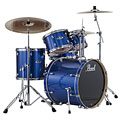 Drum Kit Pearl Export EXX705NP/C #702