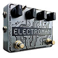 Guitar Effect SolidGoldFX Electro Man, Effects, Guitar/Bass