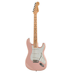 Fender American Vintage '56 Stratocaster MN SHP « Electric Guitar