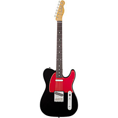 Fender Wilko Johnson Tele
