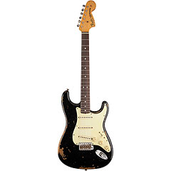 Fender Michael Landau 1968 Relic Stratocaster « Electric Guitar