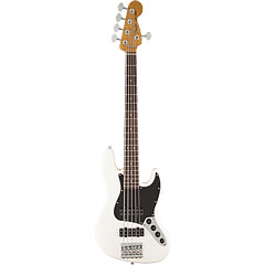 Fender Modern Player Jazz Bass V SOWT