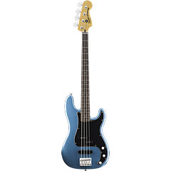Squier Vintage Modified Precision PJ « Electric Bass Guitar