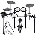 Yamaha DTX562K « Electronic Drum Kit
