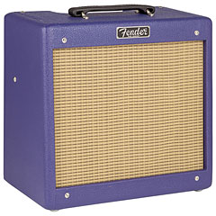 Fender Pro Junior III Purple