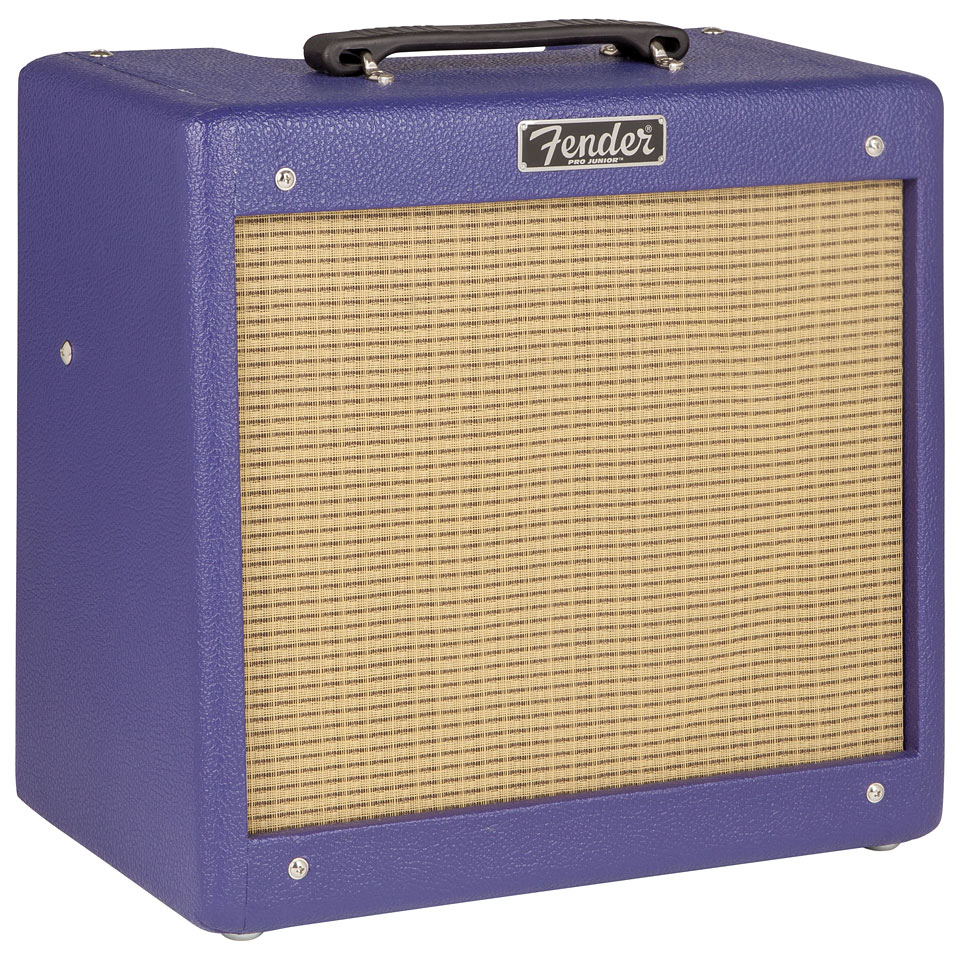 fender pro junior dating That means we don't need info for models such as the twin, pro jr, blues deluxe, sedan deville, etc but we do want info for the '59 bassman, '63 vibroverb, '65 twin reverb, '65 deluxe reverb, '63 reverb unit, custom vibrolux reverb (not a true reissue, but what the heck we dig it) and the newly released '65 super reverb call us.