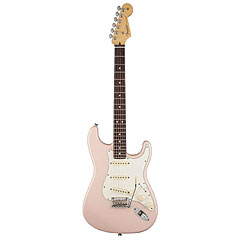 Fender American Standard Stratocaster RW SHP