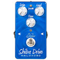 Suhr Shiba Drive reloaded « Guitar Effect