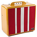 Guitar Amp Fender FSR Blues Junior III Woody