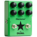 Blackstar LT Dual « Guitar Effect