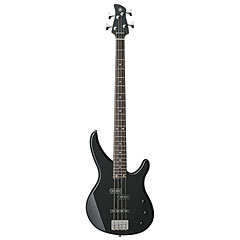 Yamaha TRBX174 BL « Electric Bass Guitar