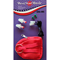 West Star Music ERX-MS « Ear Protection