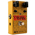MI Audio Cross Over Drive « Guitar Effect