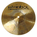 "Bell Istanbul Mehmet Traditional 10"" Bell"