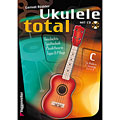 Voggenreiter Ukulele Total in C « Instructional Book