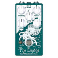 EarthQuaker Devices The Depths « Guitar Effect