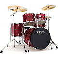 Drum Kit Tama Imperialstar IP50H6-CPM