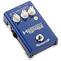 Multi-Effects TC-Helicon Harmony Singer