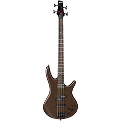 Ibanez Gio GSR200B-WNF « Electric Bass Guitar